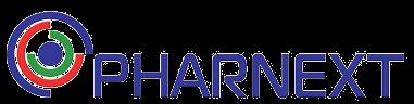 PHARNEXT-logo